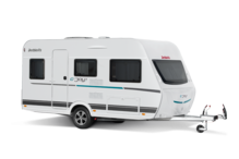 Wohnwagen Etagenbett Bayern : Wohnwagen adria adora · luxus mit panorama aussicht