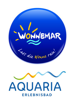 Wonnemar Aquarius