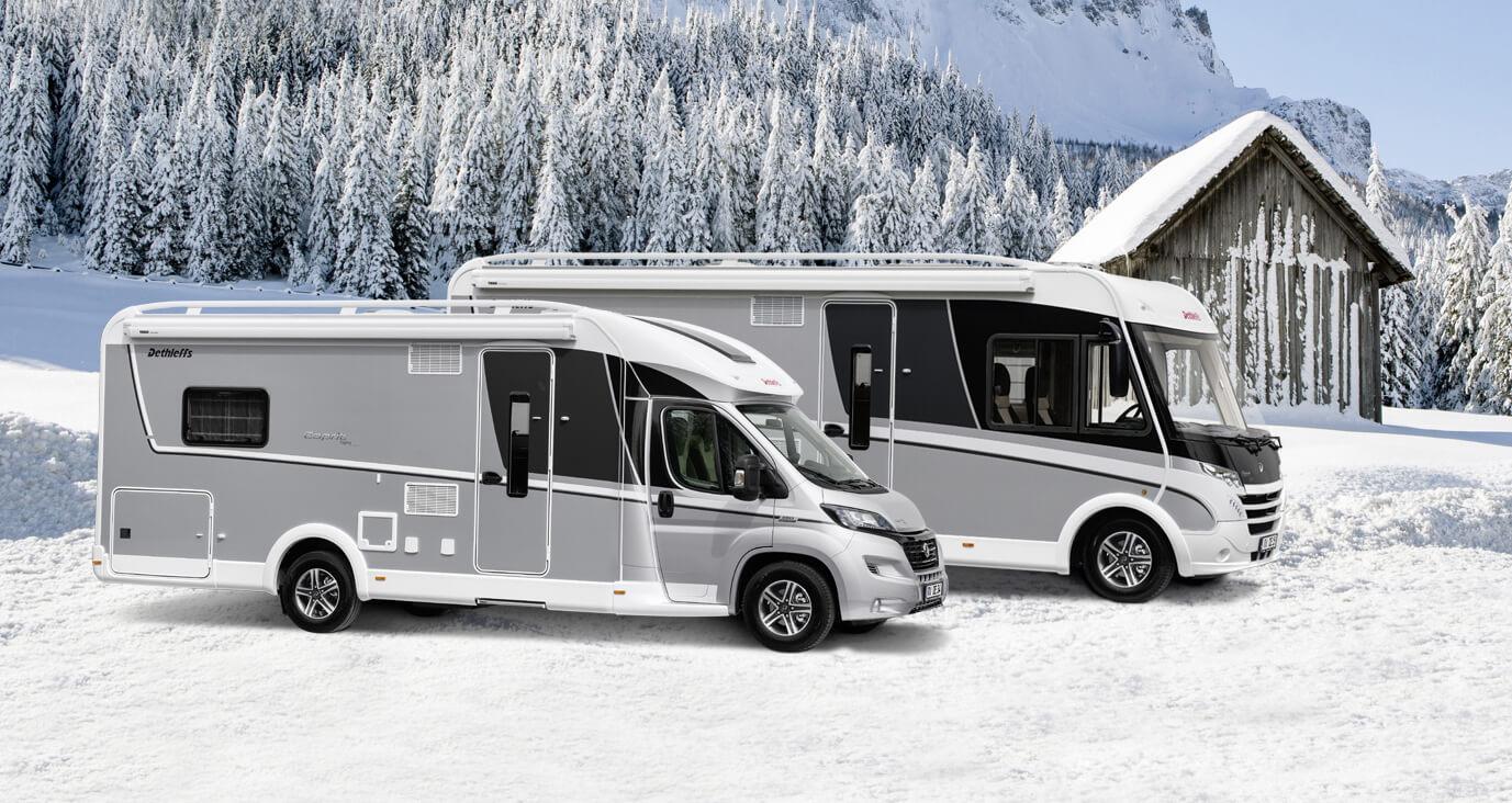 Etagenbett Wohnwagen Verstärken : Caravan bucher dethleffs sunlight wohnwagen thermoflex heizsystem
